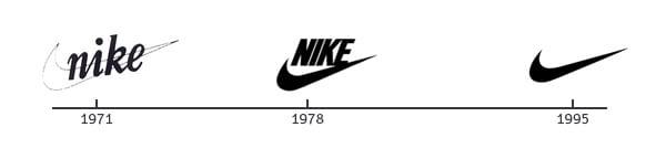 nike-logo-history
